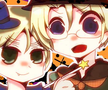 ハロウィン!!..png